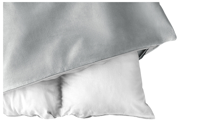 LITTLE NAP S spare dog bed cover