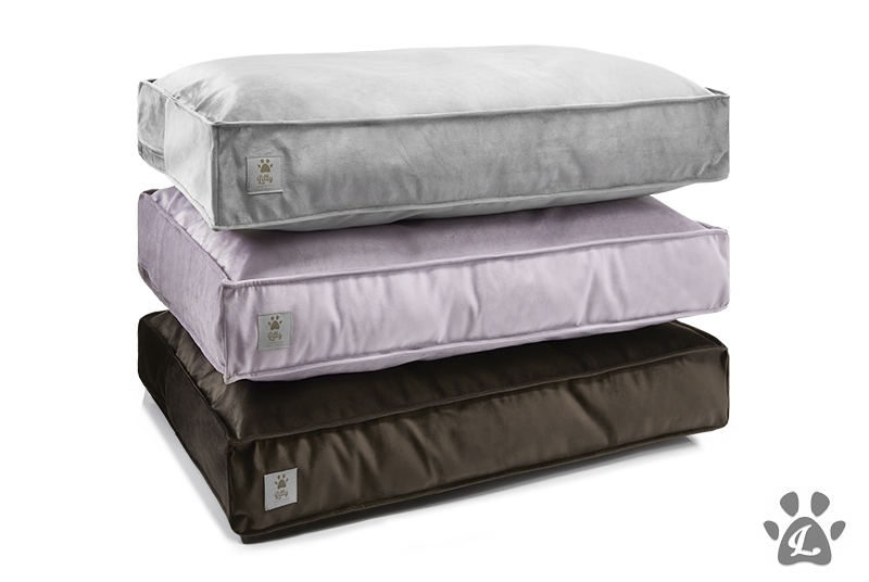 Spare bed cover THE DREAMER dog bed