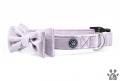 Pet bow tie SOFIA