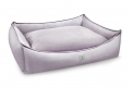 ROYAL NAP dog bed - orchid hush