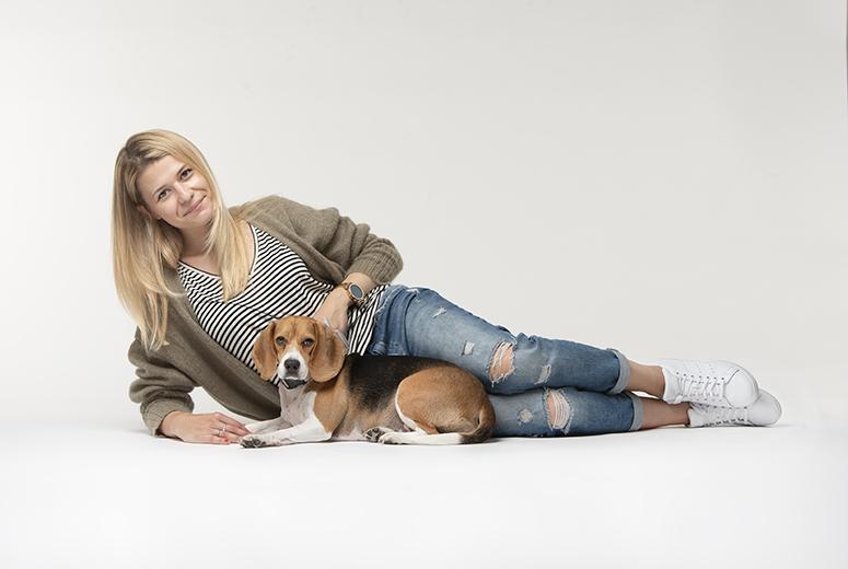 pies-beagle-premium-akcesoria-warszawa-l